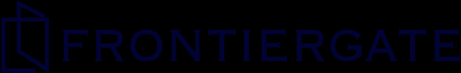 株式会社フロンティアゲート